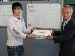 大阪電気通信大学 自由工房