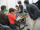 第2回寝屋川ロボットづくり教室 1