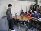 第2回寝屋川ロボットづくり教室 5