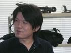 2009.06.13 ロボット相撲オープンセミナー 1