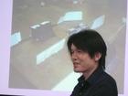 2009.06.13 ロボット相撲オープンセミナー 3