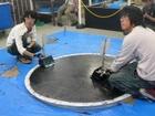 2009.06.13 ロボット相撲オープンセミナー 5