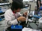2009.06.13 ロボット相撲オープンセミナー 7
