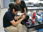 2009.06.13 ロボット相撲オープンセミナー 8