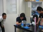 2009.06.13 ロボット相撲オープンセミナー 10