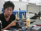 2009.06.13 ロボット相撲オープンセミナー 11