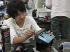 2009.06.13 ロボット相撲オープンセミナー 12