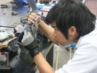 2009.06.13 ロボット相撲オープンセミナー 13
