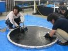 2009.06.13 ロボット相撲オープンセミナー 14