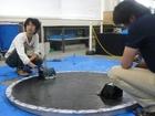2009.06.13 ロボット相撲オープンセミナー 15
