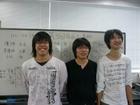 2009.06.13 ロボット相撲オープンセミナー 16
