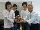 2009.06.13 ロボット相撲オープンセミナー 19