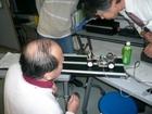 2009/11/21 ロボット相撲オープンセミナー 4