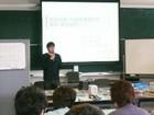 20100529 技術講習会 2