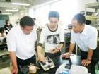 20100626 ロボット相撲オープンセミナー 8