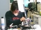 20100626 ロボット相撲オープンセミナー 10