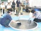 20100626 ロボット相撲オープンセミナー 15