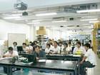 20100724 マイコンカーラリーオープンセミナー 4