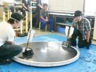 20100802 ロボット相撲オープンセミナー 12