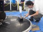 20100807 ロボット相撲オープンセミナー 2