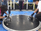 20100807 ロボット相撲オープンセミナー 4