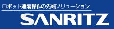 sanrit_bnr
