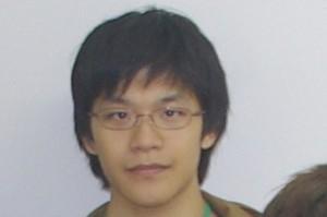 20160626_kondo