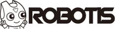banner_robotis-234x60