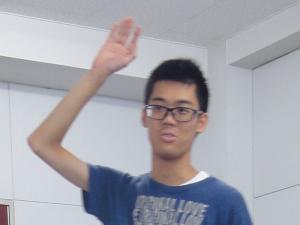 20160911_morishita