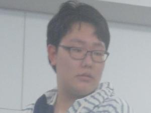 20160911_uemura